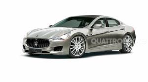 406538_8160_big_2013-Maserati-Ghibli-11
