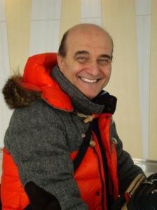 PaoloGasparrini