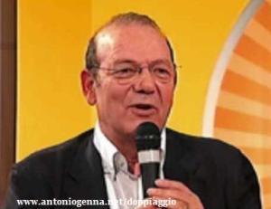 Giancarlo Nicotra